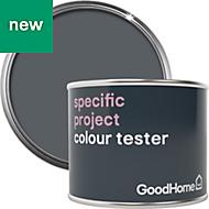 GoodHome Sedona Matt Specific project paint 70ml