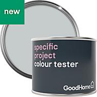 GoodHome Denali Matt Specific project paint 70ml