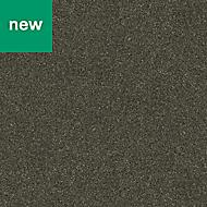 GoodHome Berberis Glitter Worktop edging tape (L)3m