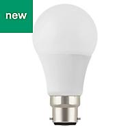 Diall B22 250lm LED Mini Globe Light bulb