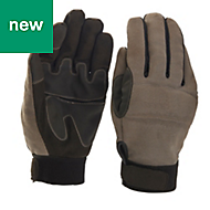 Site Specialist handling gloves, Large