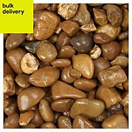 Brown Pebbles 22.5kg
