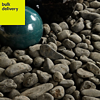Black Pebbles 790kg
