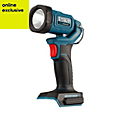 Erbauer EXT LED Torch
