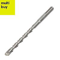 Universal SDS plus Masonry Drill bit (Dia)10mm (L)160mm