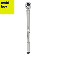 """Magnusson ½"""" Torque wrench"""