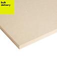 MDF Board (Th)18mm (W)1220mm (L)2440mm