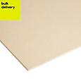MDF Board (Th)6mm (W)610mm (L)1220mm