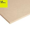 MDF Board (Th)12mm (W)610mm (L)1220mm