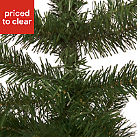 3 ft Orelle Classic Christmas tree