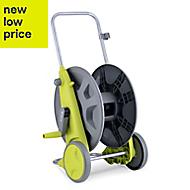 Verve Hose reel With wheels