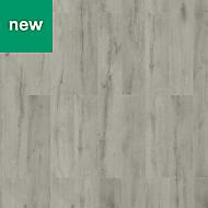 Green Natural Vinyl plank, 2.9m²