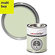 colourcourage Get well soon Matt Emulsion paint 0.13L Tester pot