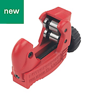 Rothenberger 28mm Tube cutter