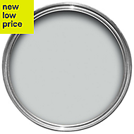 Dulux Cornflower white Matt Emulsion paint 5L