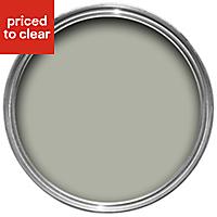 Dulux Weathershield Green ivy Smooth Masonry paint 0.25L Tester pot
