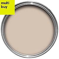 Dulux Easycare Kitchen Caramel latte Matt Emulsion paint 2.5L