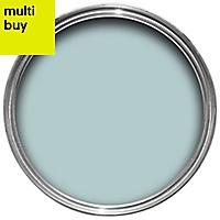 Dulux Easycare Kitchen Mint macaroon Matt Emulsion paint 2.5L