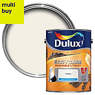 Dulux Easycare Timeless Matt Emulsion paint 5L