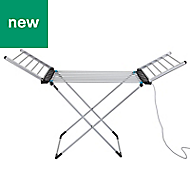 Minky Indoor heated airer 12000mm