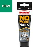 UniBond No more nails Grab adhesive 142g