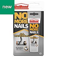 UniBond No more nails Grab adhesive 90g