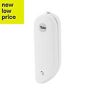 Yale Easy fit Wireless Door contact