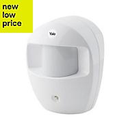 Yale Easy fit Wireless PIR sensor