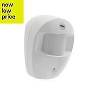 Yale Easy fit Wireless Pet friendly PIR sensor