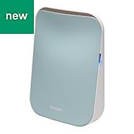 Dimplex Air purifier