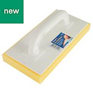 Vitrex Float (L)280mm (W)140mm