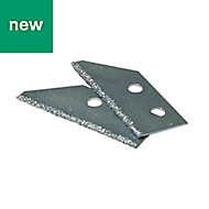 Vitrex Standard Grout remover