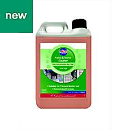 Nilco Professional Patio Cleaner, 2250 ml