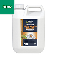 Sealocrete Professional/Domestic Cleaner, 5 L