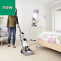 Vax Corded Carpet Washer W86-DP-B