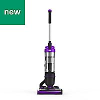 Vax Pick Up Pet UCA1GEV1 Corded Vacuum cleaner