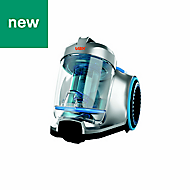 Vax Pick Up Pet CVRAV013 Cylinder Vacuum cleaner