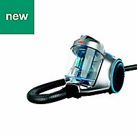 Vax UCA1GEV1 Corded Cylinder Vacuum cleaner