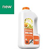 Vax Original Citrus Carpet cleaner, 1.5L