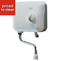 Triton Internal Electric water heater 7 kW, 8000 ml