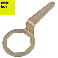 Rothenberger Immersion heater Spanner