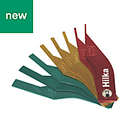 Hilka Pro-Craft Brake Pad Thickness Gauge Set