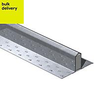 Expamet Steel Lintel (L)1.2m (W)280mm