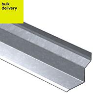 Expamet Steel Lintel (L)1.8m (W)140mm