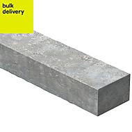 Expamet Pre-stressed reinforced concrete Lintel (L)900mm (W)100mm