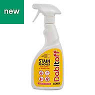 Kilrock Home Stain Remover, 500 ml