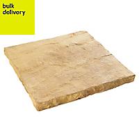 Paving stone (L)450mm (W)450mm
