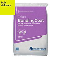 Thistle Undercoat plaster 25kg
