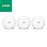 BT Whole home WiFi system Triple Pack