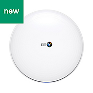 BT Whole home WiFi system Single unit